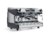 Aurelia Automatic 2gr
