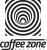 Logo Coffee Zone